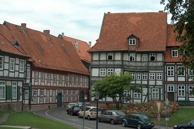 Enkelt matlagingskurs Hildesheim